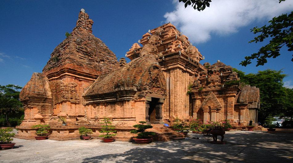 vietnam Nha Trang sensevietnam.com