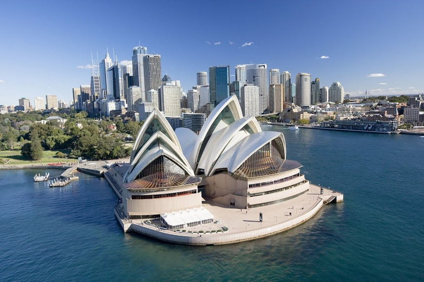 Sydney-Opera-House-from-flycam