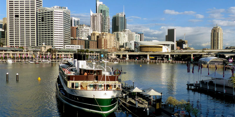 darling-harbour-south-steyne-floating-restaurant