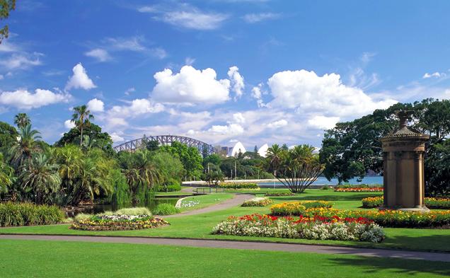 den-Royal-Botanic-Garden-la-1-trong-nhung-dieu-du-hoc-sinh-uc-nen-lam