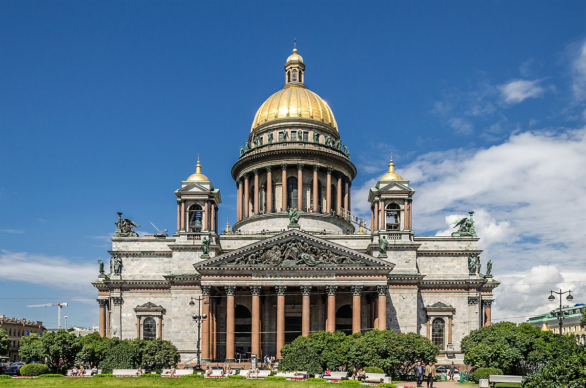 1200px-Saint_Isaac's_Cathedral_in_SPB