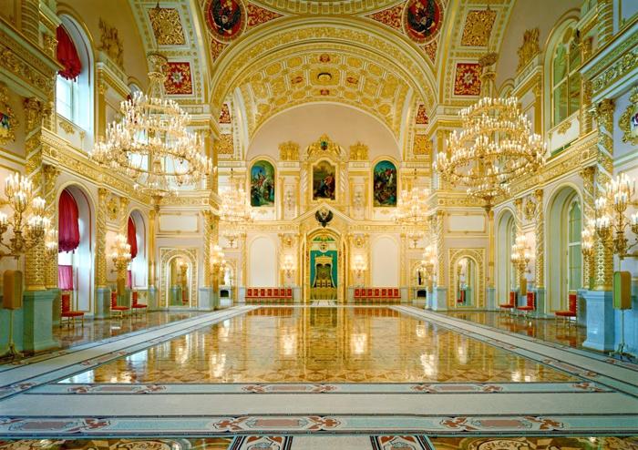 ben-trong-cung-dien-kremlin-nga