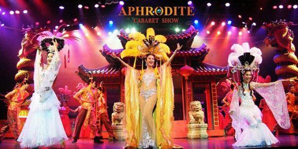 aphrodite-cabaret-show-e1501748799500