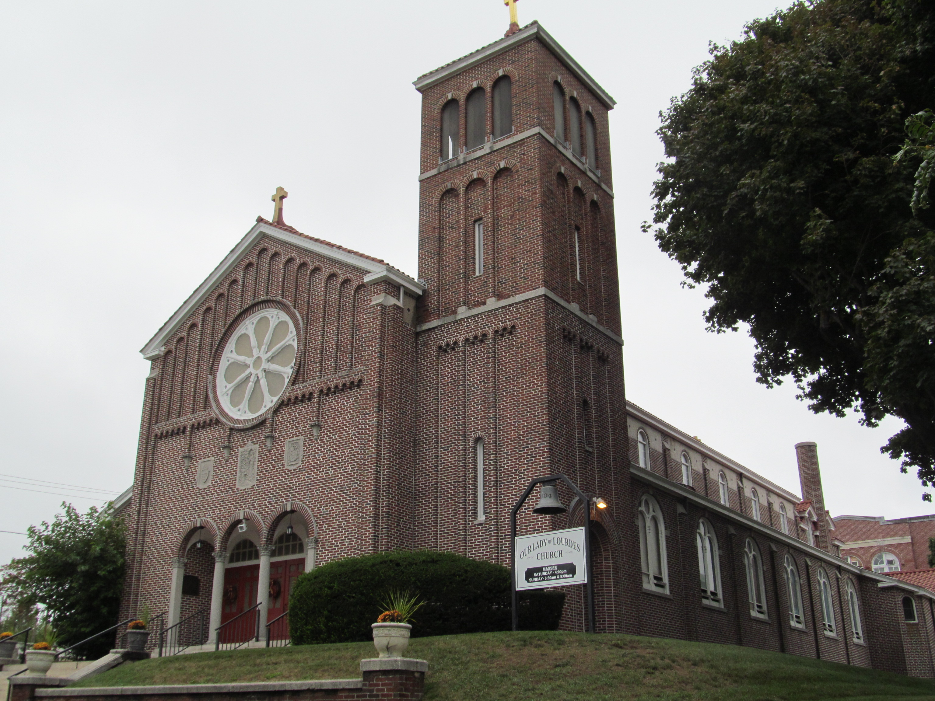 Our_Lady_of_Lourdes_Church,_Providence_RI