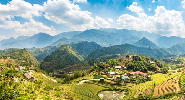panoramic-view-terraced-rice-field-sapa-lao-cai_255175-1322